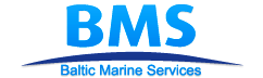 Baltic Marine Services
